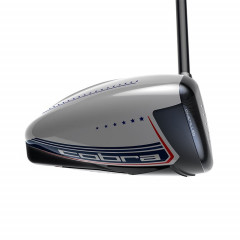 COBRA - DRIVER KING SPEEDZONE US OPEN 4