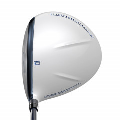 COBRA - DRIVER KING SPEEDZONE XTREME US OPEN 1