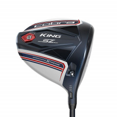 COBRA - DRIVER KING SPEEDZONE XTREME US OPEN