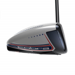 COBRA - DRIVER KING SPEEDZONE XTREME US OPEN 4