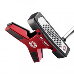 ODYSSEY - PUTTER EXO STROKE LAB INDY OS