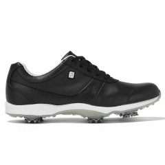 FOOTJOY - CHAUSSURES FEMME EMBODY W - 1