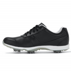 FOOTJOY - CHAUSSURES FEMME EMBODY W - 2