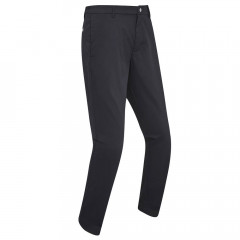 FOOTJOY - PANTALON LITE SLIM FIT
