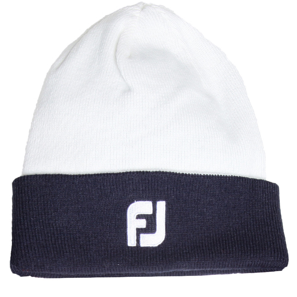9657e8d11f95 FOOTJOY - BONNET REVERSIBLE - Achat Vente BONNET REVERSIBLE FOOTJOY ...