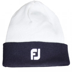 FOOTJOY - BONNET REVERSIBLE