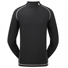FOOTJOY - SOUS PULL MOKE BASE LAYER