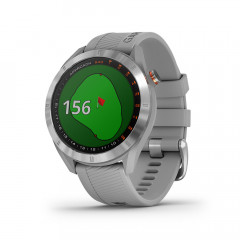GARMIN - MONTRE GPS APPROACH S40