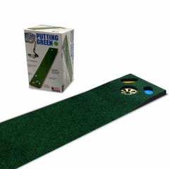 HABITAT - TAPIS PUTTING PAR 1