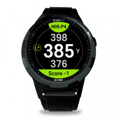 GOLFBUDDY - MONTRE GPS AIM W10
