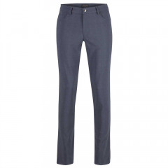 GOLFINO - PANTALON URBAN CARREAUX