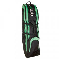 7fe86c3450 Housse de voyage de golf - Achat/Vente housse de voyage golf - Golf Plus