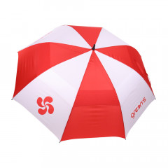 GREEN'S - PARAPLUIE BASQUE