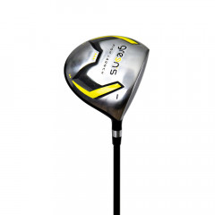 GREEN'S - Driver Junior Green's 12 ans+