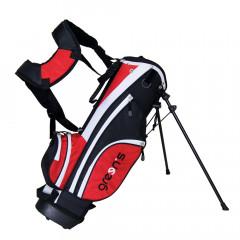 Sac De Golf Junior