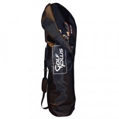 c87cb371b8 Housse de voyage de golf - Achat/Vente housse de voyage golf - Golf Plus