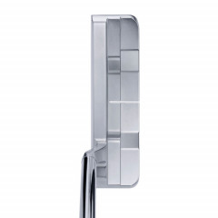 MIZUNO - PUTTER M.CRAFT WHITE SATIN 1 3