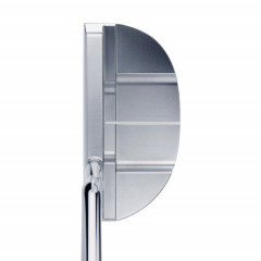 MIZUNO - PUTTER M.CRAFT WHITE SATIN 3 2