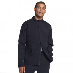 NIKE - VESTE PLUIE MANCHES AMOVIBLES HYPERSHIELD