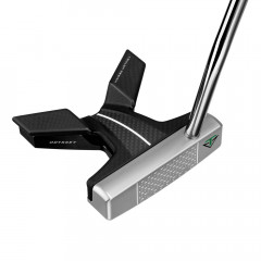 TOULON DESIGN - PUTTER INDIANAPOLIS SB MR SS 2.0
