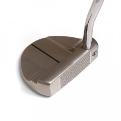 TOULON DESIGN - PUTTER MEMPHIS AR SS XL 2.0