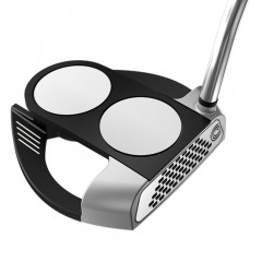 ODYSSEY - PUTTER STROKE LAB 2BALL FANG OS