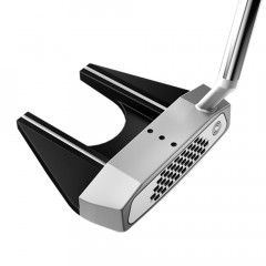 ODYSSEY - PUTTER STROKE LAB 7 MINI S OS