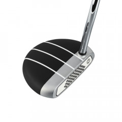 ODYSSEY - PUTTER STROKE LAB TUTTLE OS