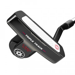 ODYSSEY - PUTTER TRIPLE TRACK 2-BALL BLD OS