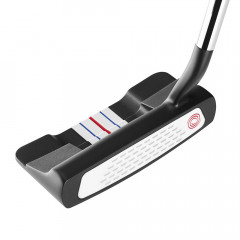 ODYSSEY - PUTTER TRIPLE TRACK DW FLOW OS 2