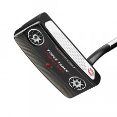 ODYSSEY - PUTTER TRIPLE TRACK DW FLOW OS