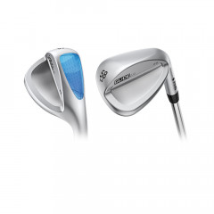 PING - WEDGE GLIDE 2.0 WS ACIER