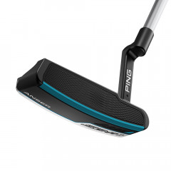 PING - PUTTER SIGMA 2 STEALTH ANSER ADJ