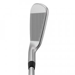PING - SERIE I210 DYNAMIC GOLD 105