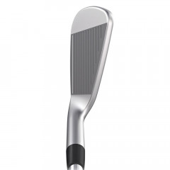 PING - SERIE I500 UST RECOIL