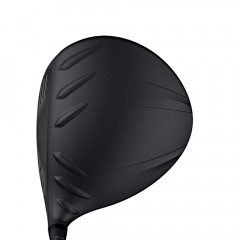 PING - DRIVER G410 LST ALTA CB 55