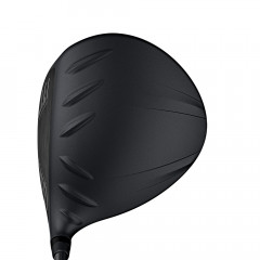 PING - DRIVER G410 TOUR 173-65