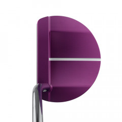 PING - PUTTER G LE 2.0 ECHO