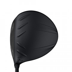 PING - DRIVER G410 SFT ALTA CB 55