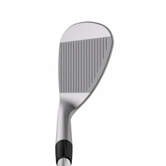PING - WEDGE GLIDE 2.0 SS ACIER