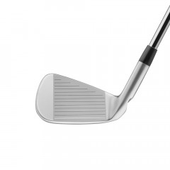 PING - SERIE IBLADE ACIER DYNAMIC GOLD