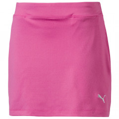 PUMA - JUPE JUNIOR GIRL ROSE