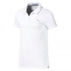 Puma Achat Vente de matériel de golf, de vêtements et de