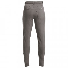 ROHNISCH - PANTALON FEMME TECHNIQUE WARM GRIS