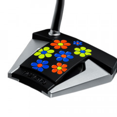 SCOTTY CAMERON - PUTTER MY GIRL EDITION LIMITEE