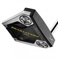 Putters Scotty Cameron Gaucher - Golf Plus