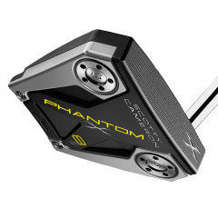 SCOTTY CAMERON - PUTTER PHANTOM X 8.5