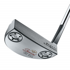SCOTTY CAMERON - PUTTER SELECT DEL MAR