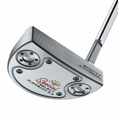 SCOTTY CAMERON - PUTTER SELECT FLOWBACK 5.5