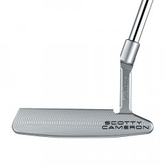 SCOTTY CAMERON - PUTTER SELECT NEWPORT 2 2